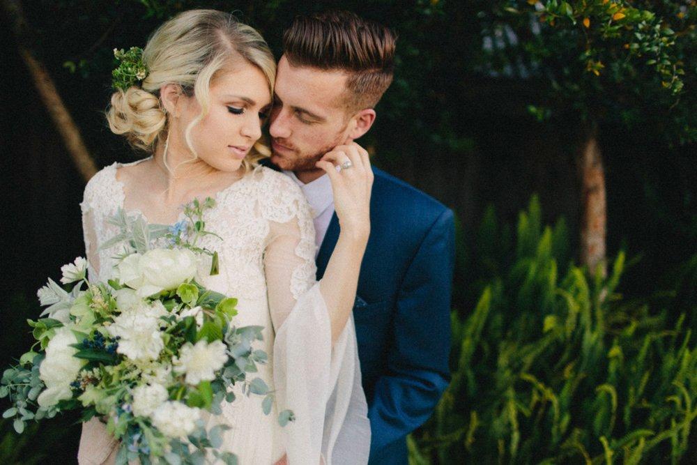 Ethereal Garden Inspired Wedding , Linden Clover Photography_0023.jpg