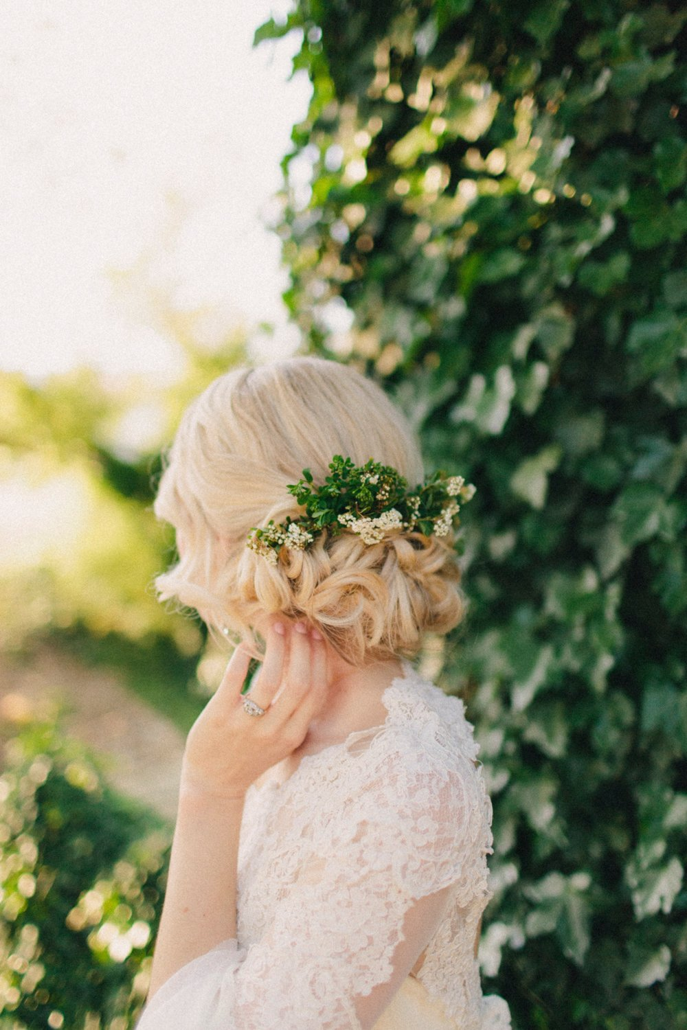 Ethereal Garden Inspired Wedding , Linden Clover Photography_0026.jpg