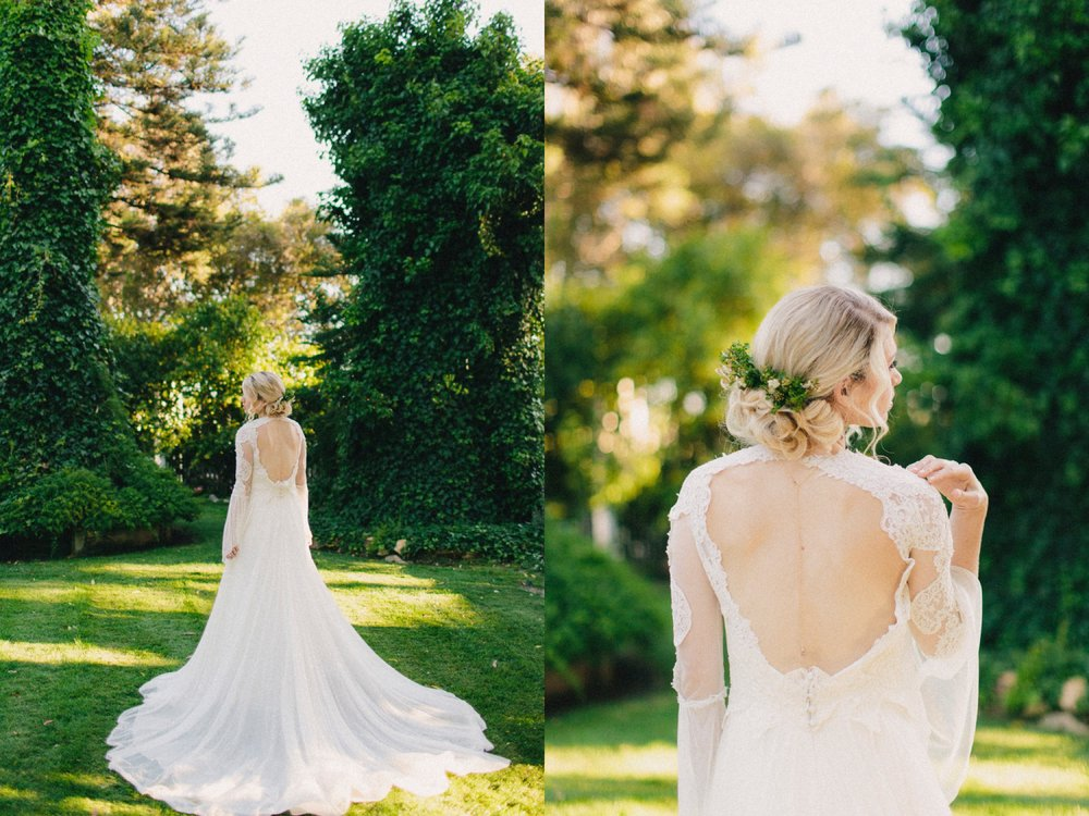 Ethereal Garden Inspired Wedding , Linden Clover Photography_0028.jpg