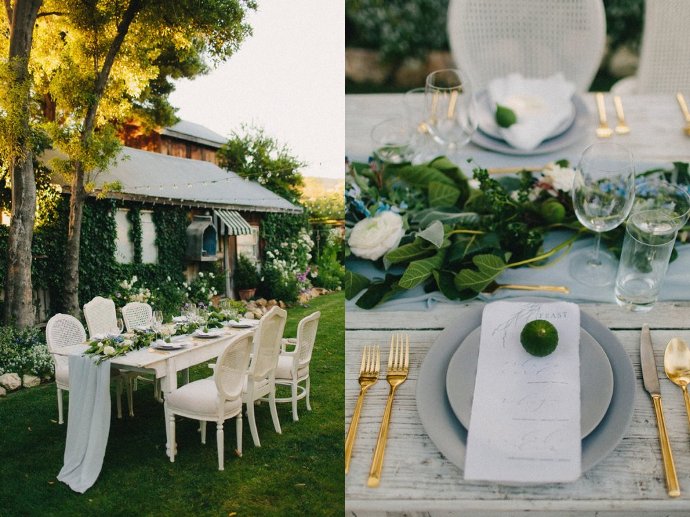Ethereal Garden Inspired Wedding , Linden Clover Photography_0030.jpg
