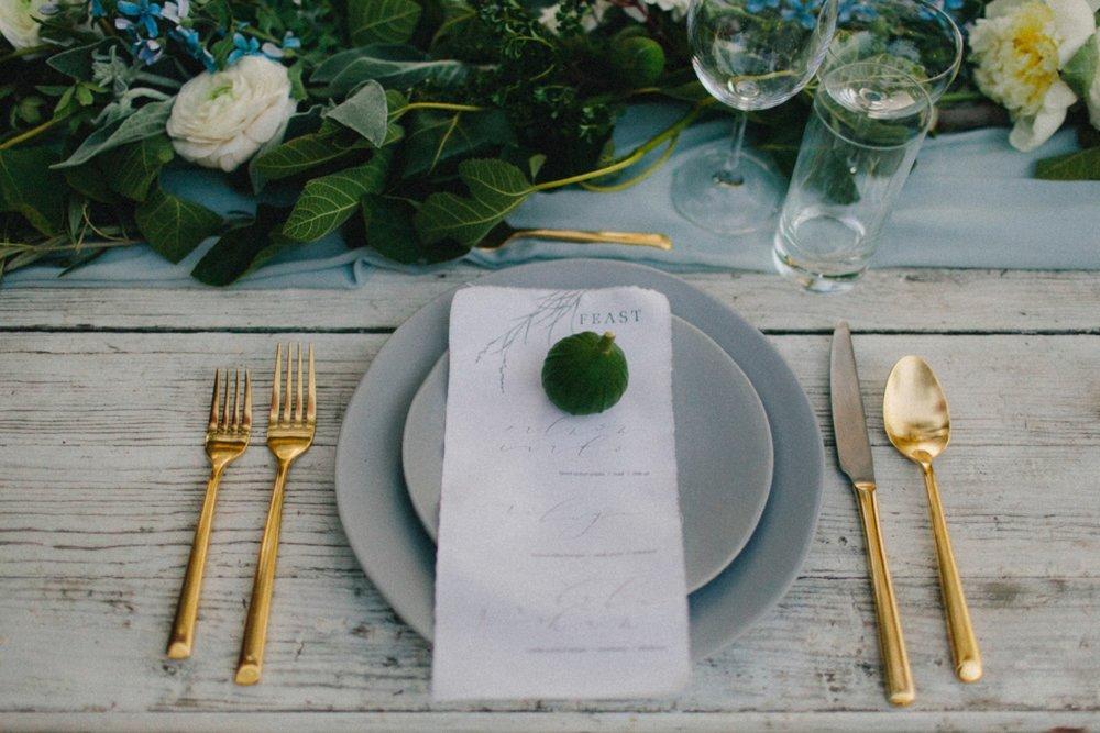 Ethereal Garden Inspired Wedding , Linden Clover Photography_0032.jpg