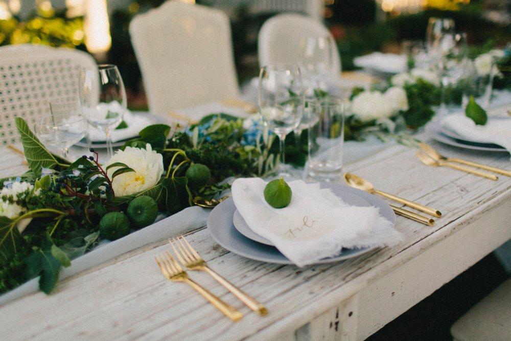 Ethereal Garden Inspired Wedding , Linden Clover Photography_0033.jpg
