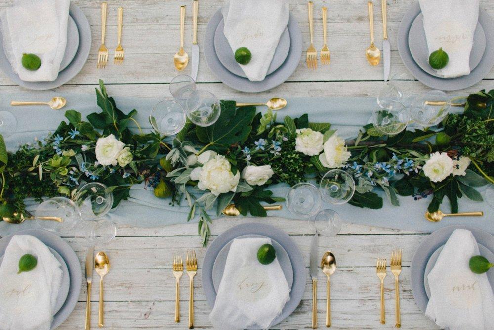 Ethereal Garden Inspired Wedding , Linden Clover Photography_0035.jpg