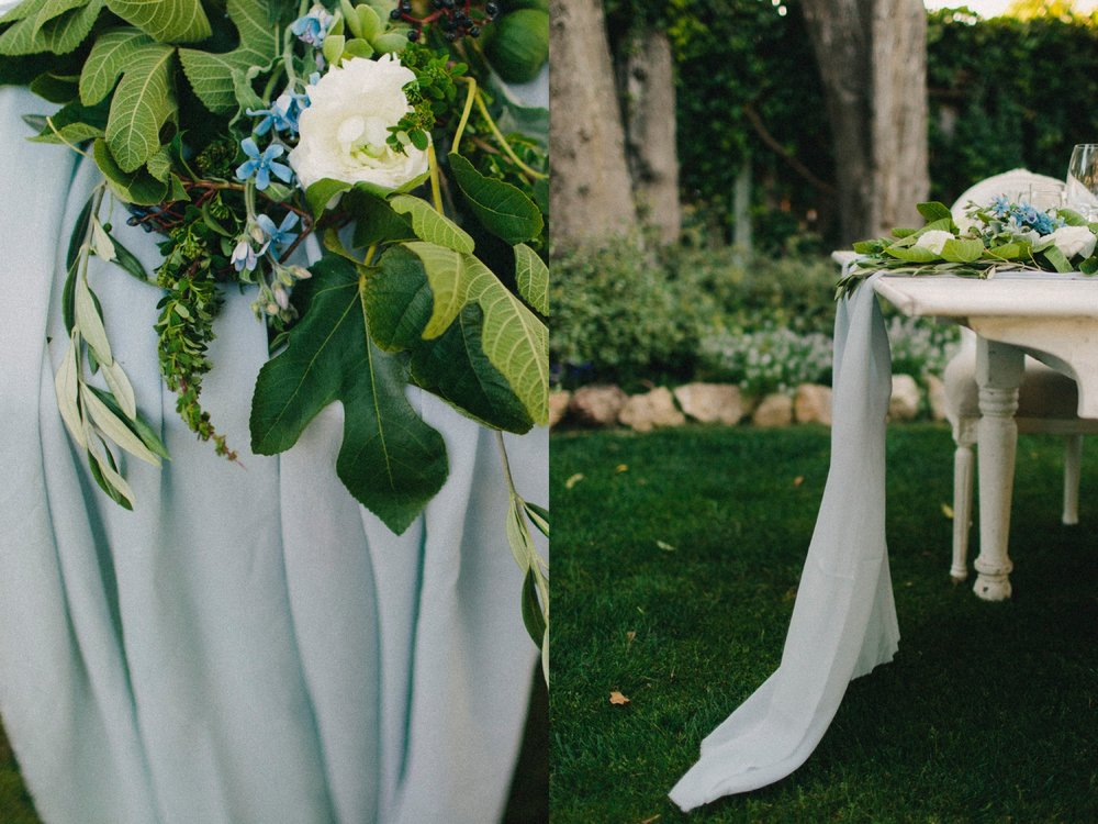 Ethereal Garden Inspired Wedding , Linden Clover Photography_0034.jpg