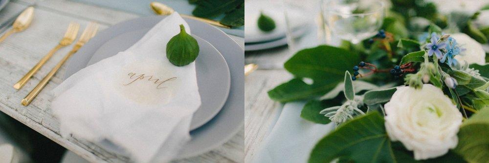 Ethereal Garden Inspired Wedding , Linden Clover Photography_0037.jpg