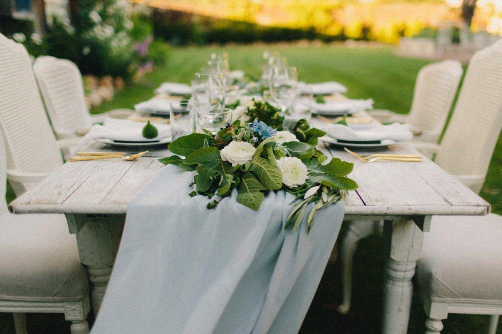 Ethereal Garden Inspired Wedding , Linden Clover Photography_0036.jpg