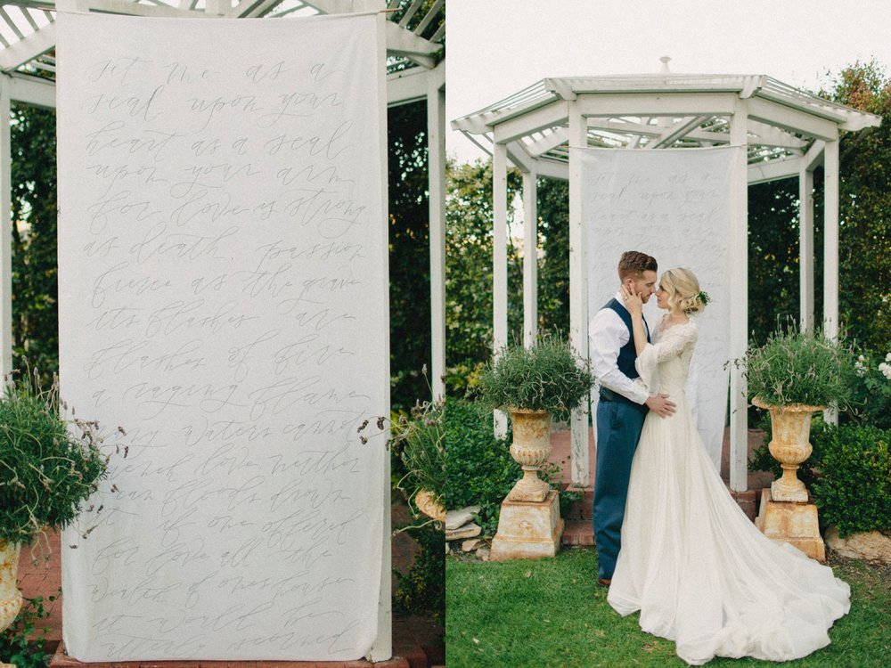 Ethereal Garden Inspired Wedding , Linden Clover Photography_0042.jpg