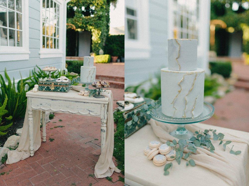 Ethereal Garden Inspired Wedding , Linden Clover Photography_0044.jpg