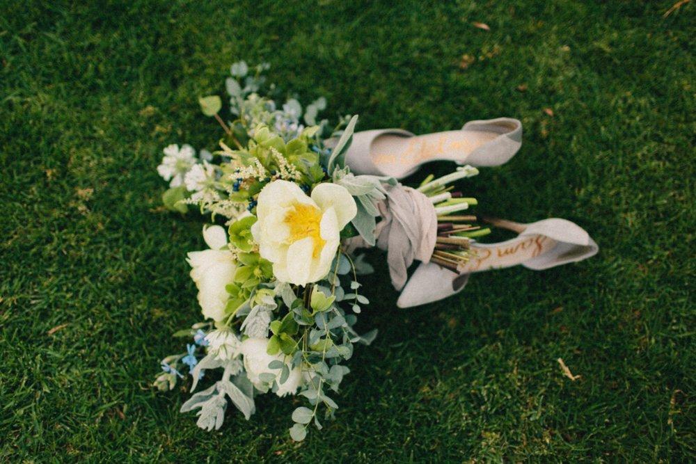 Ethereal Garden Inspired Wedding , Linden Clover Photography_0048.jpg
