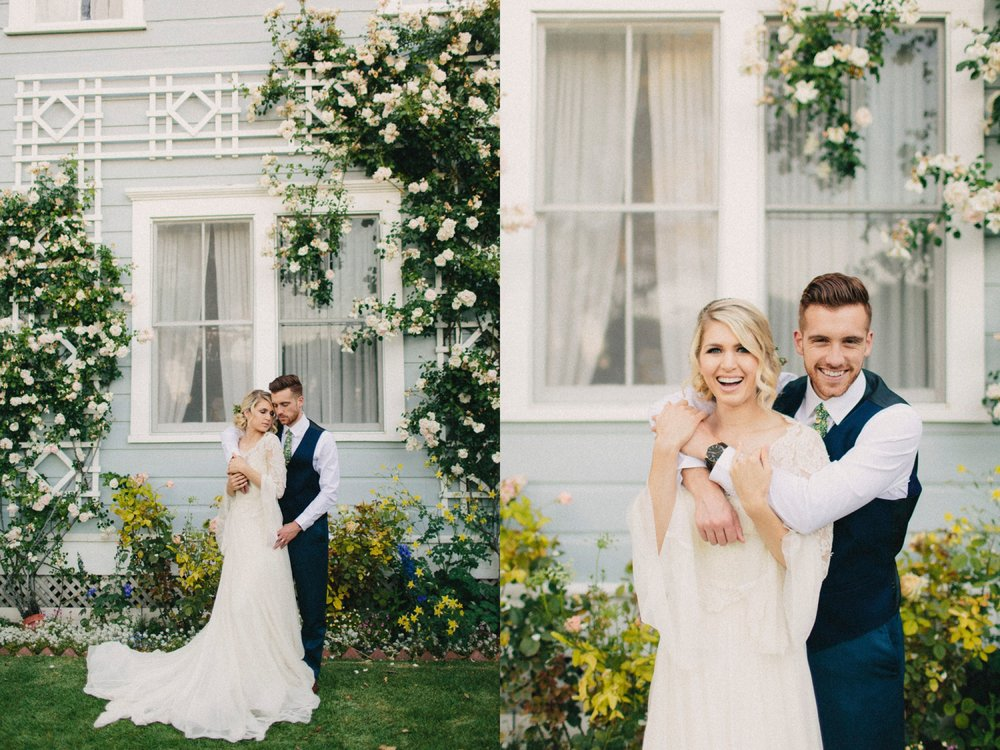 Ethereal Garden Inspired Wedding , Linden Clover Photography_0049.jpg