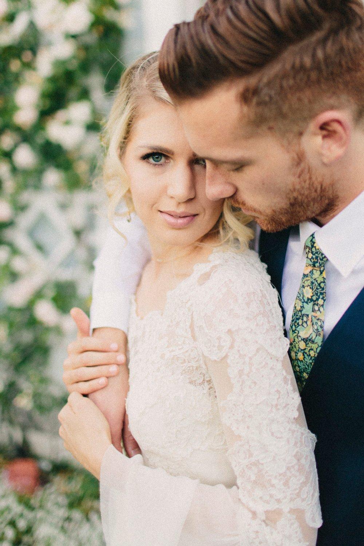 Ethereal Garden Inspired Wedding , Linden Clover Photography_0050.jpg