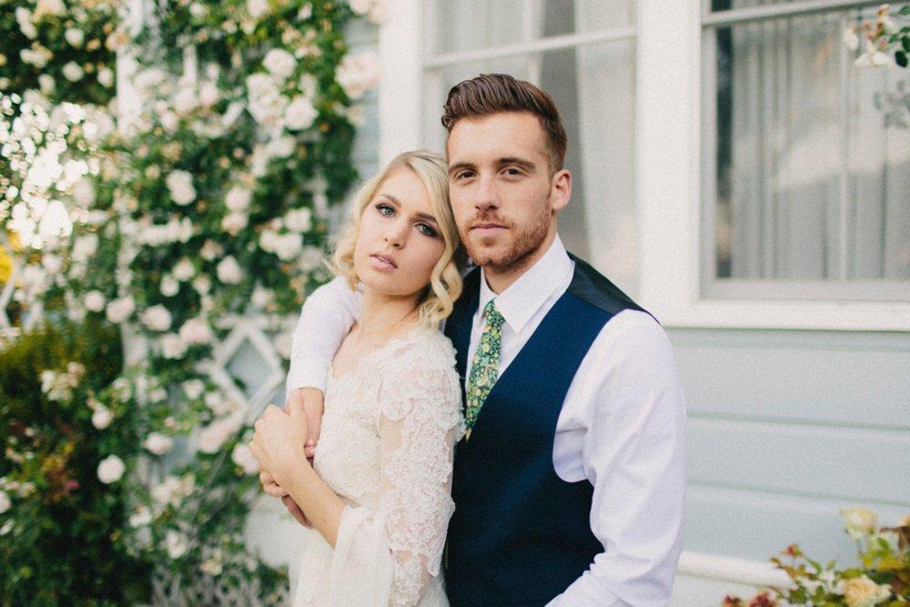 Ethereal Garden Inspired Wedding , Linden Clover Photography_0051.jpg