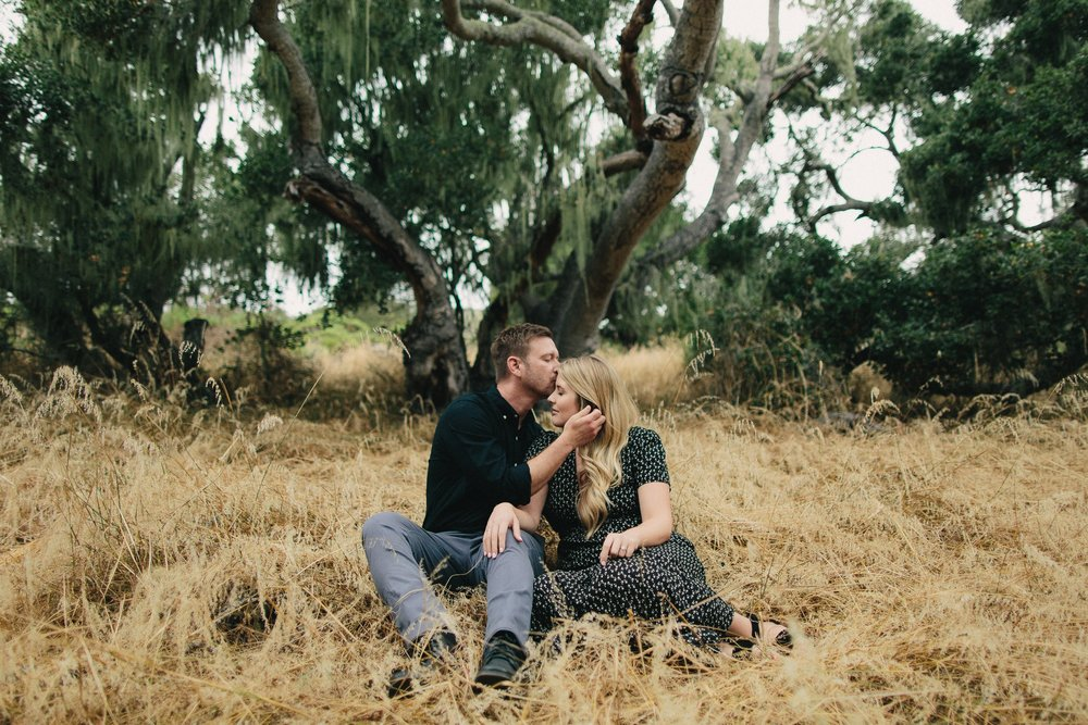 Woodsy Engagement Session, Linden Clover Photography_0009.jpg
