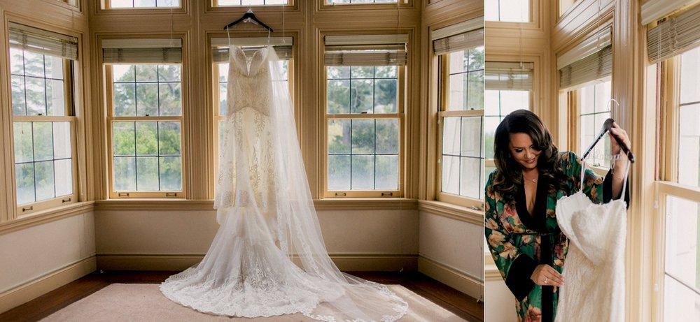 kohl-mansion-wedding_0001.jpg