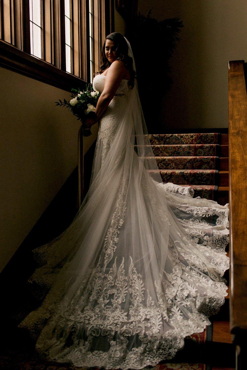 kohl-mansion-wedding_0004.jpg