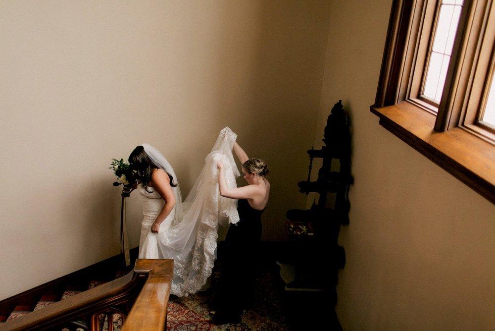 kohl-mansion-wedding_0005.jpg