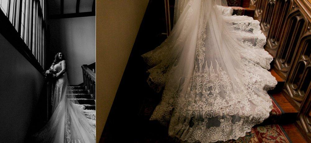kohl-mansion-wedding_0007.jpg