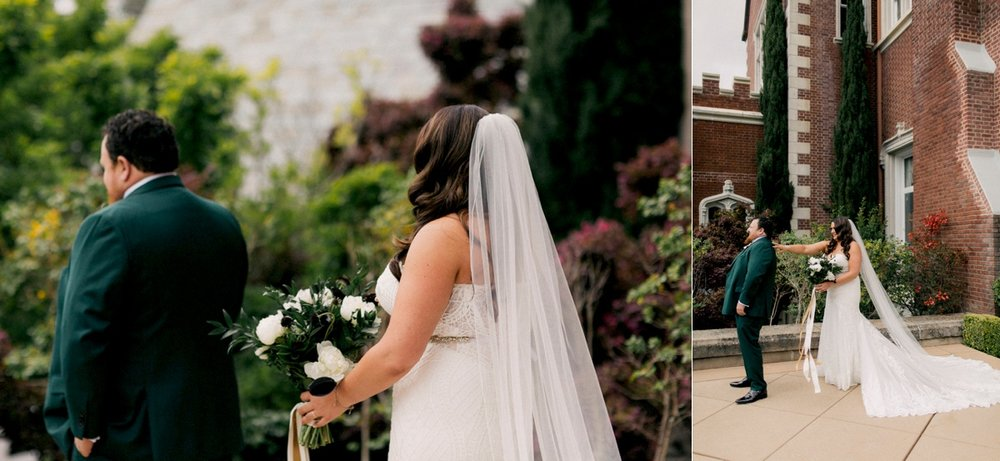 kohl-mansion-wedding_0008.jpg