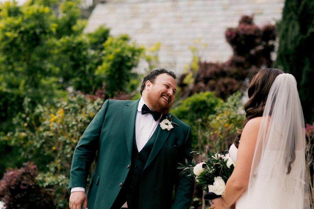 kohl-mansion-wedding_0009.jpg