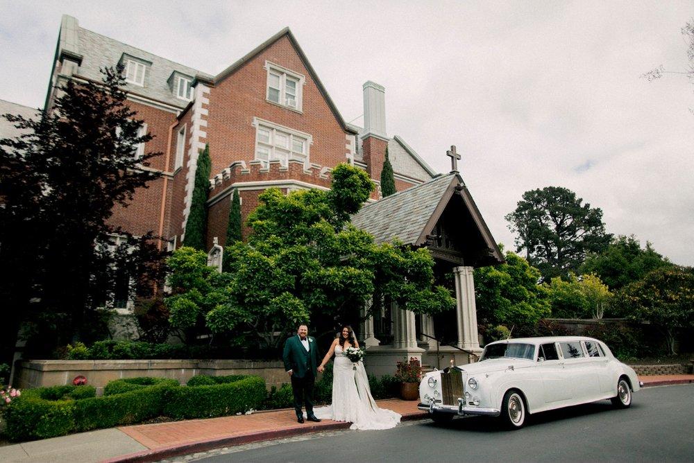 kohl-mansion-wedding_0010.jpg