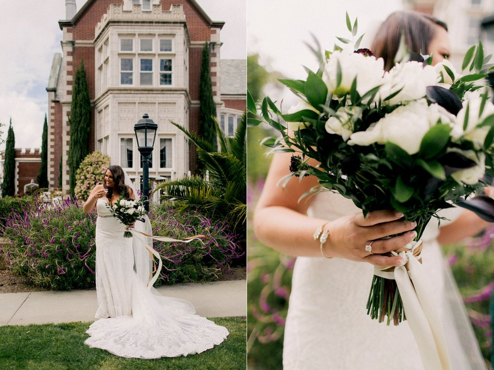 kohl-mansion-wedding_0015.jpg