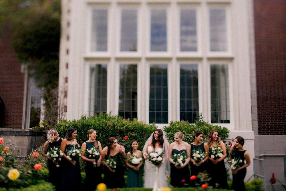kohl-mansion-wedding_0016.jpg