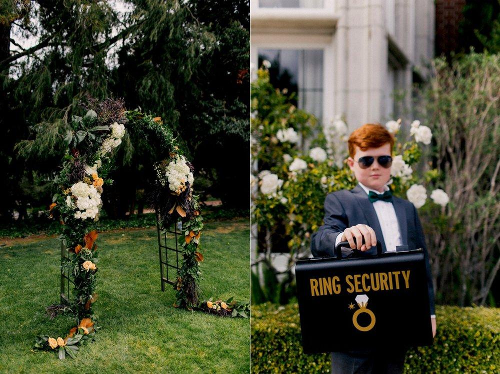 kohl-mansion-wedding_0021.jpg