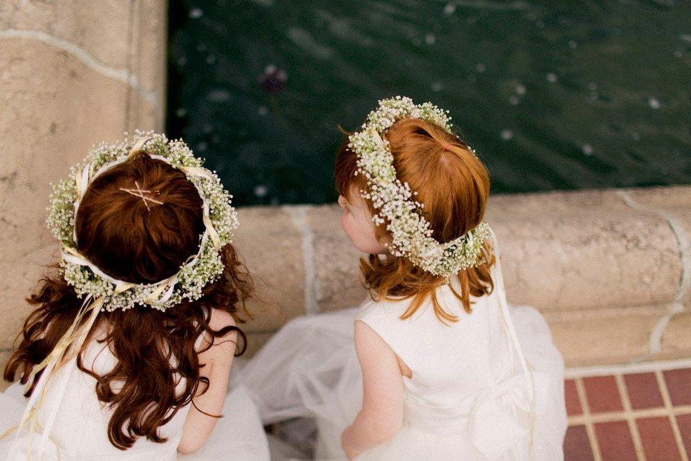 kohl-mansion-wedding_0022.jpg