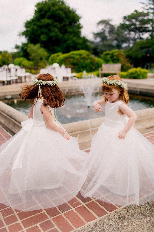 kohl-mansion-wedding_0025.jpg