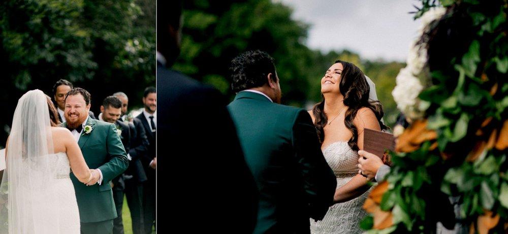 kohl-mansion-wedding_0032.jpg