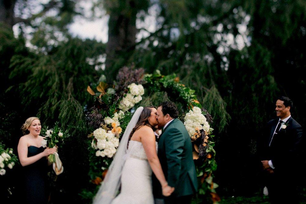 kohl-mansion-wedding_0036.jpg