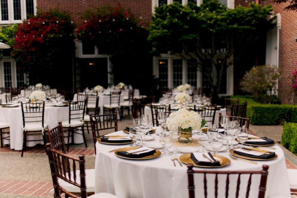 kohl-mansion-wedding_0041.jpg