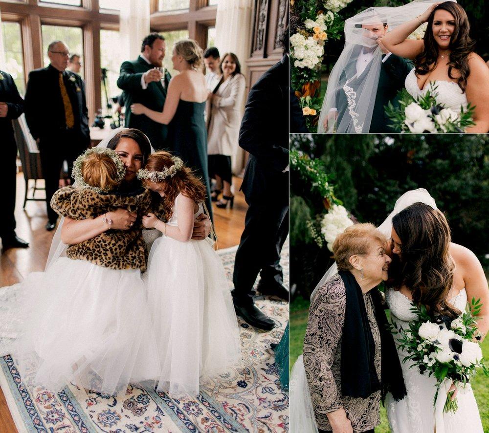 kohl-mansion-wedding_0040.jpg