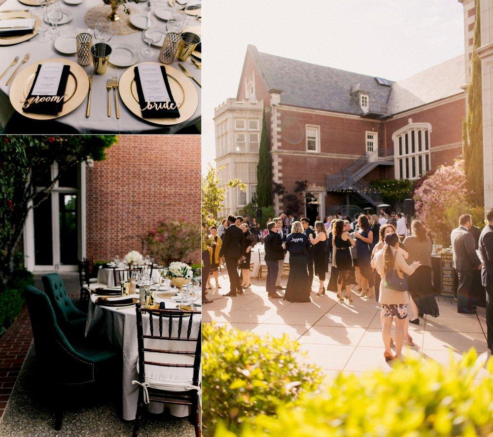 kohl-mansion-wedding_0044.jpg