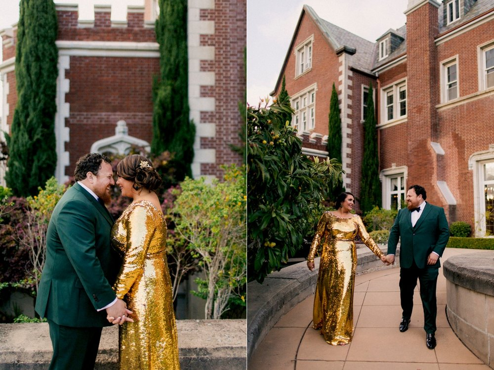kohl-mansion-wedding_0048.jpg
