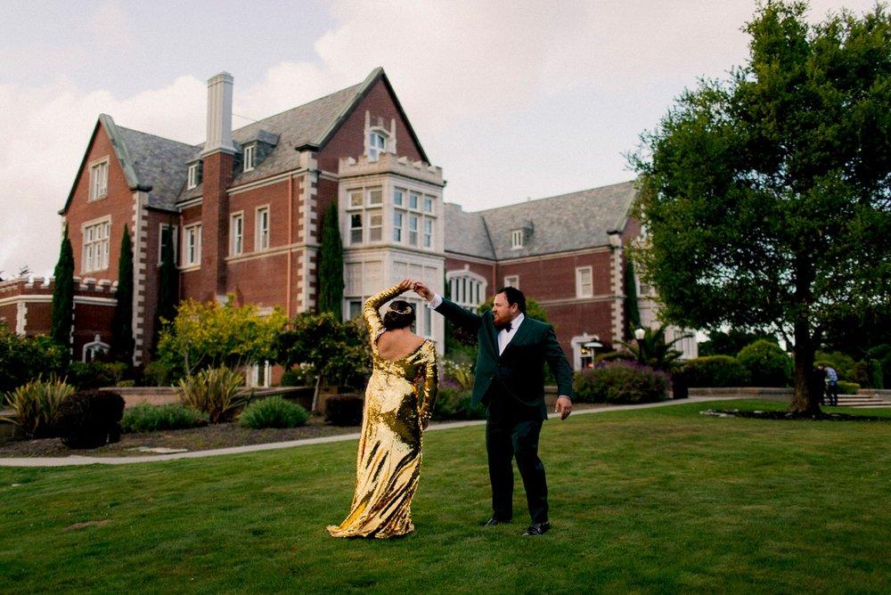 kohl-mansion-wedding_0051.jpg
