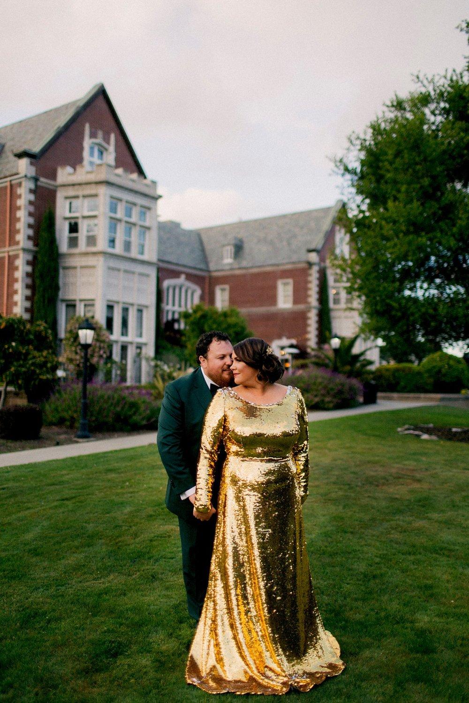 kohl-mansion-wedding_0053.jpg