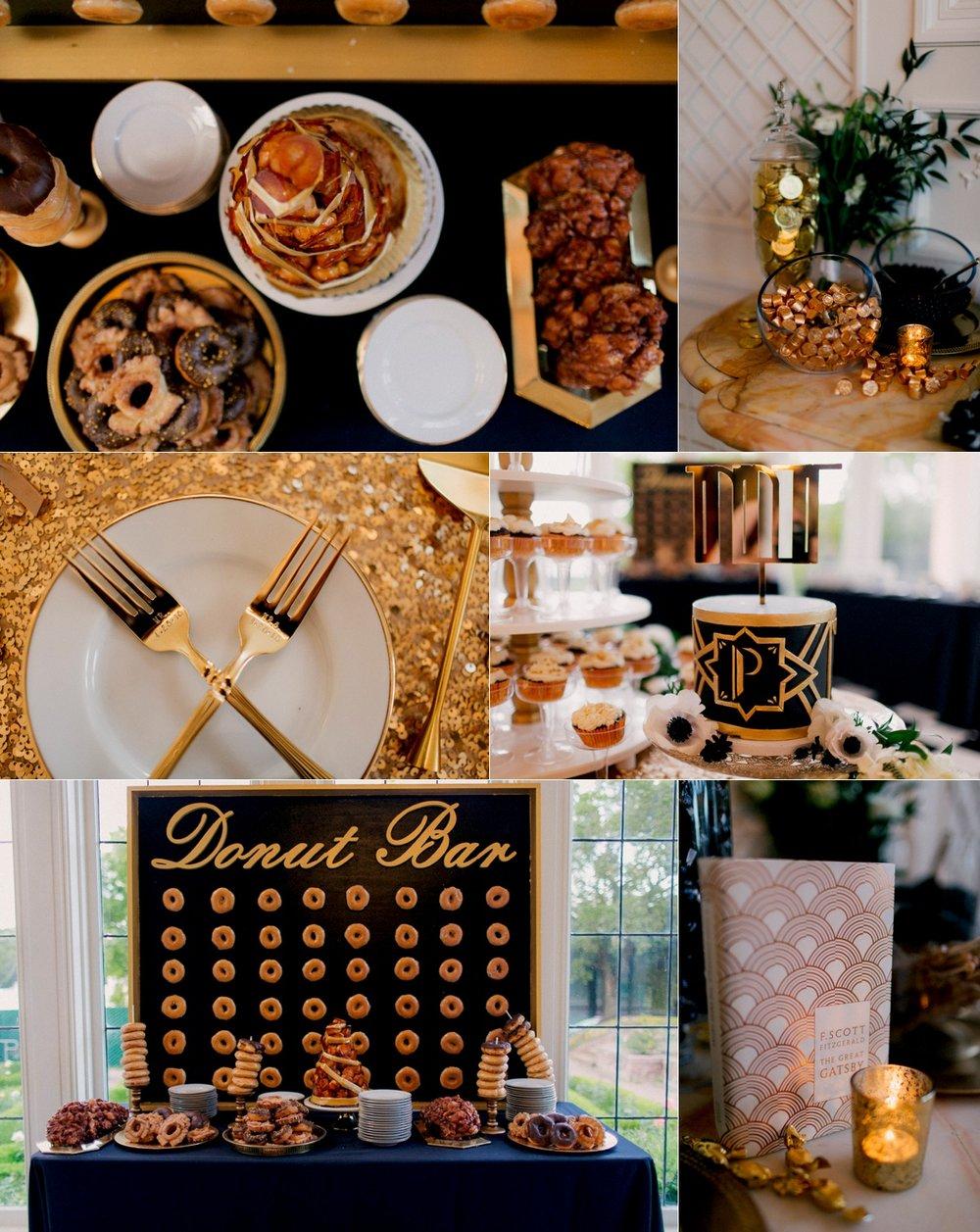 kohl-mansion-wedding_0059.jpg