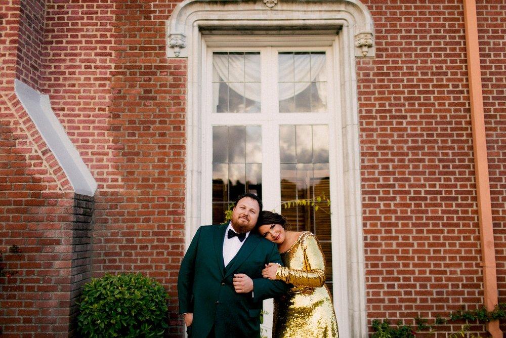 kohl-mansion-wedding_0000.jpg