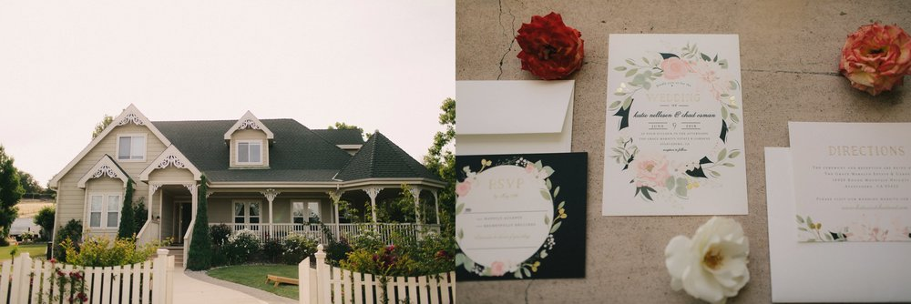 CaliforniaWedding|LindenCloverPhotography_0001.jpg