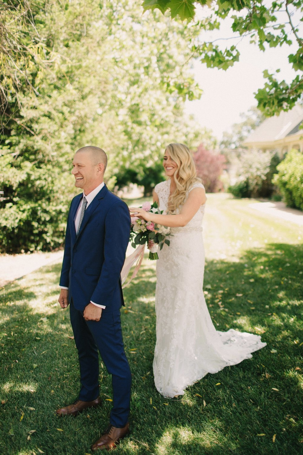 CaliforniaWedding|LindenCloverPhotography_0007.jpg