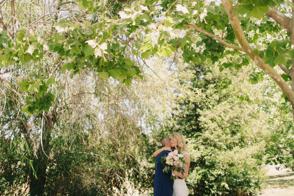 CaliforniaWedding|LindenCloverPhotography_0009.jpg