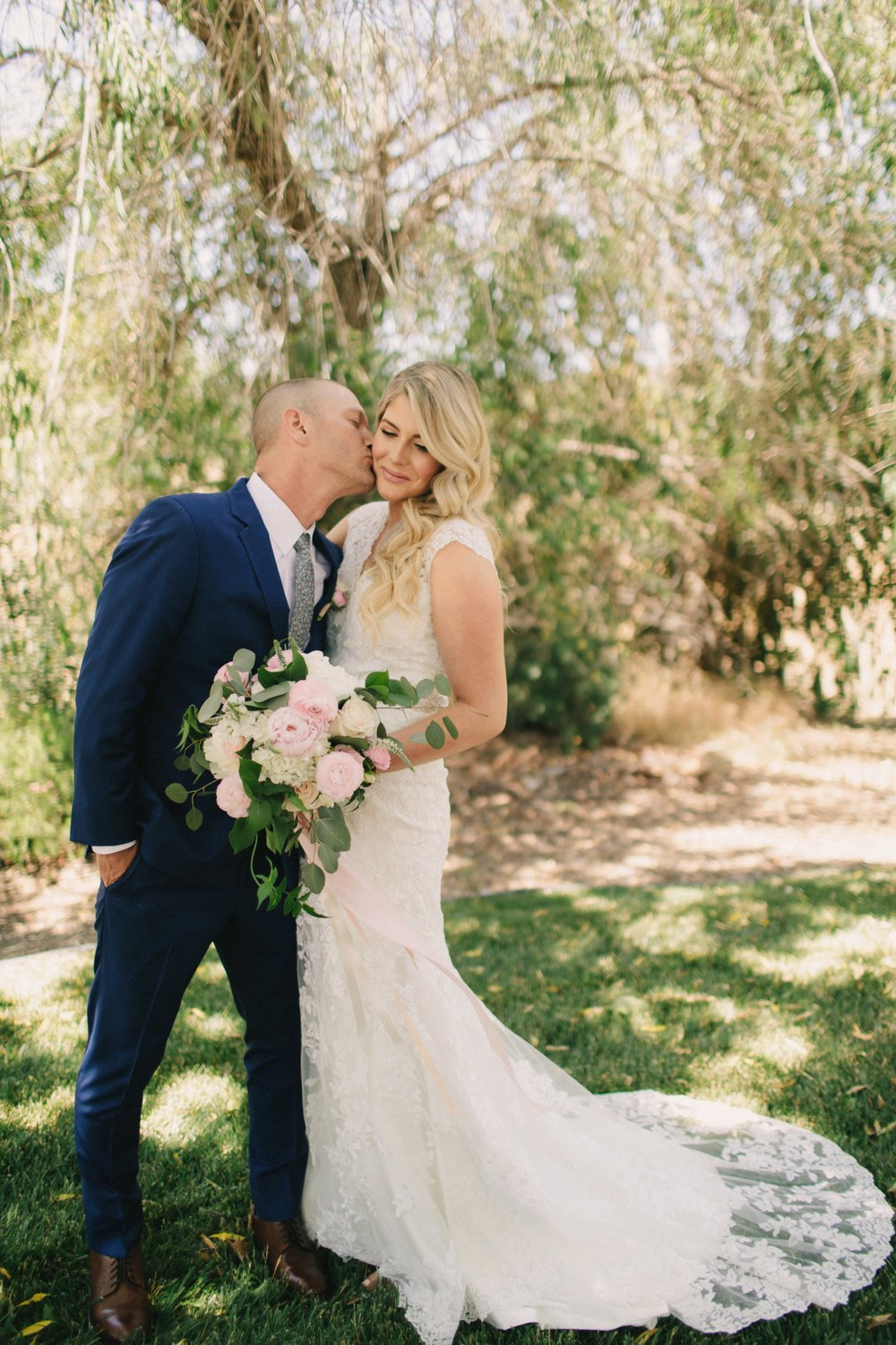 CaliforniaWedding|LindenCloverPhotography_0016.jpg