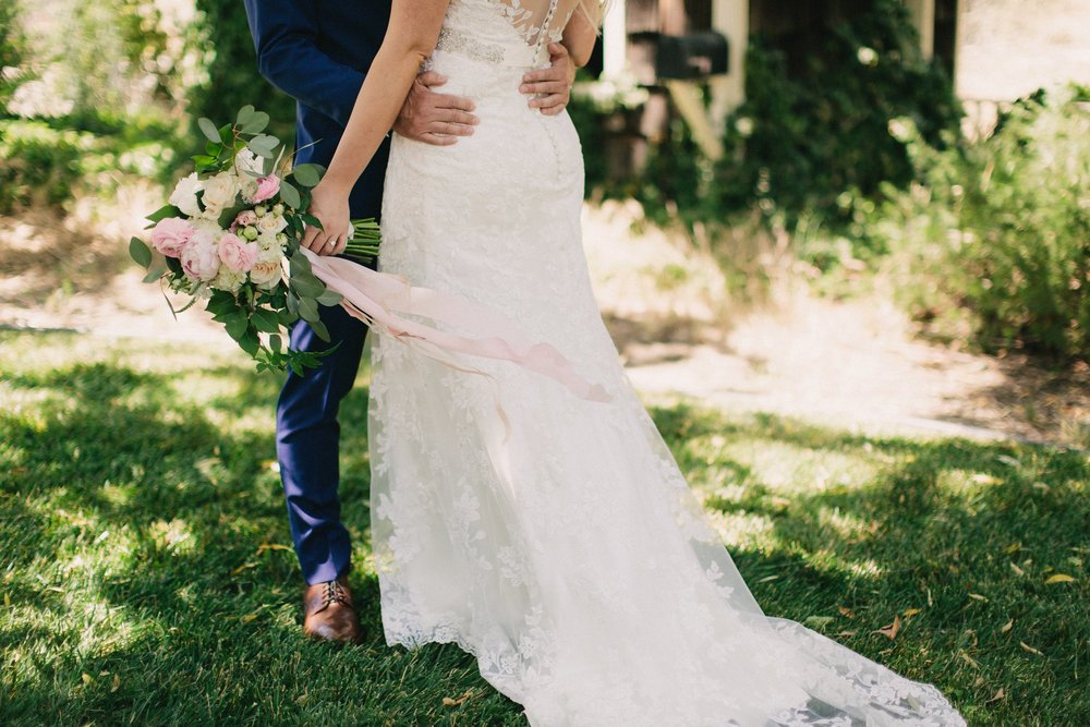 CaliforniaWedding|LindenCloverPhotography_0018.jpg