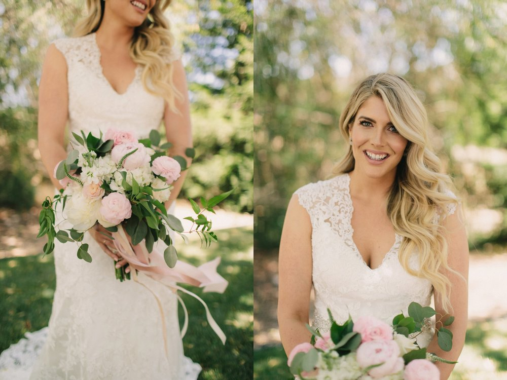 CaliforniaWedding|LindenCloverPhotography_0020.jpg