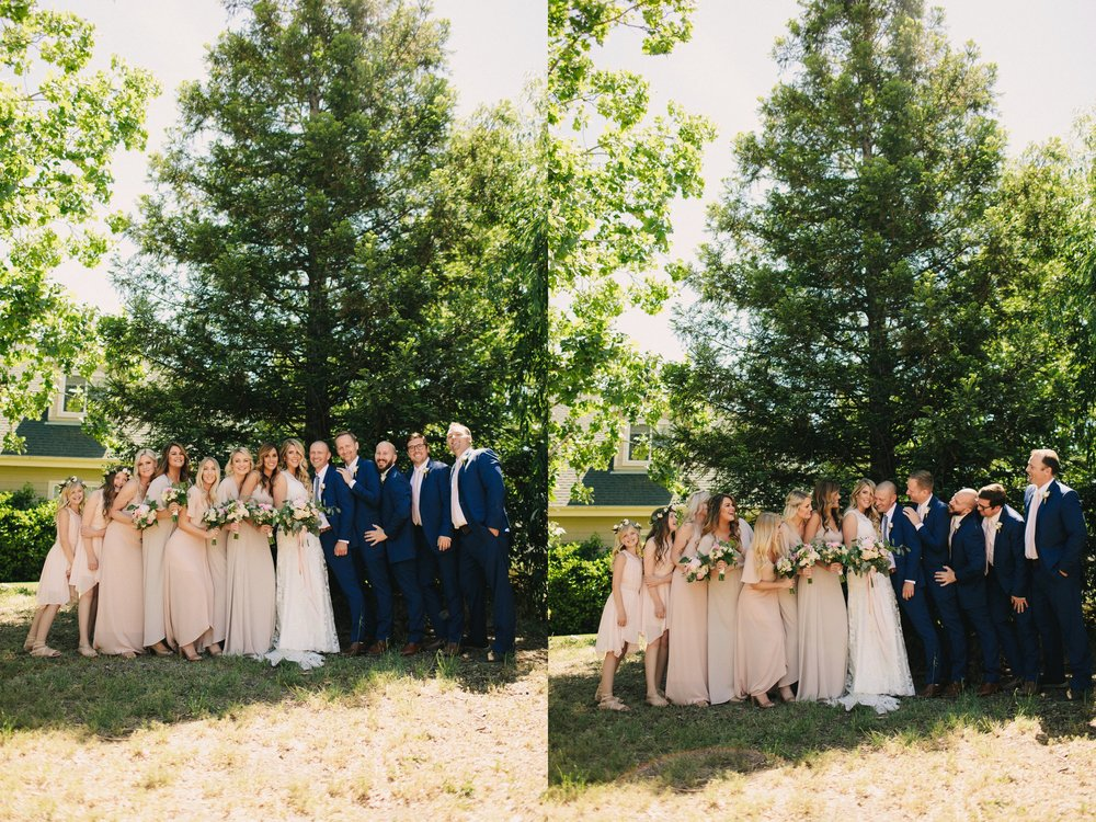 CaliforniaWedding|LindenCloverPhotography_0030.jpg
