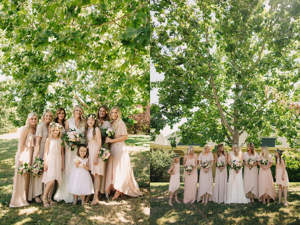 CaliforniaWedding|LindenCloverPhotography_0033.jpg