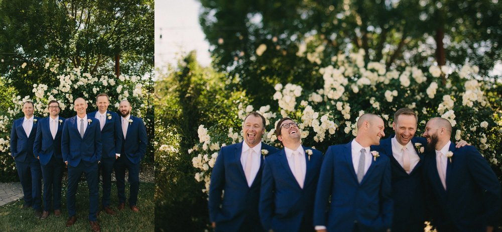 CaliforniaWedding|LindenCloverPhotography_0039.jpg