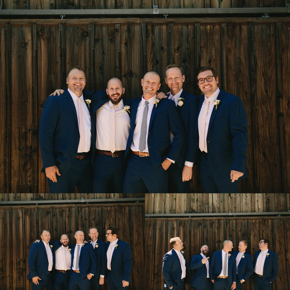 CaliforniaWedding|LindenCloverPhotography_0038.jpg