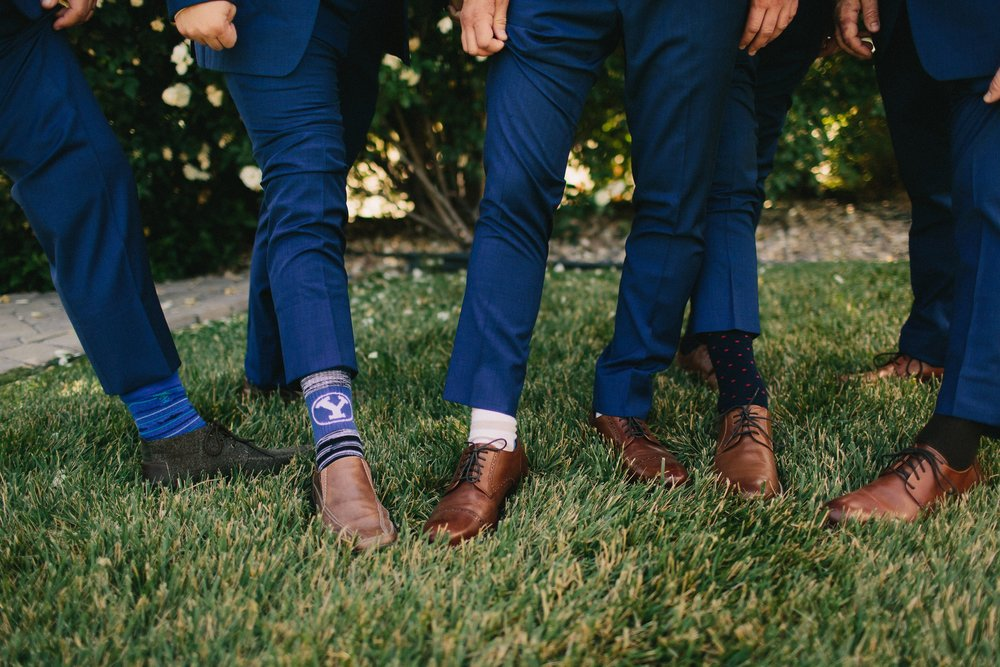 CaliforniaWedding|LindenCloverPhotography_0041.jpg